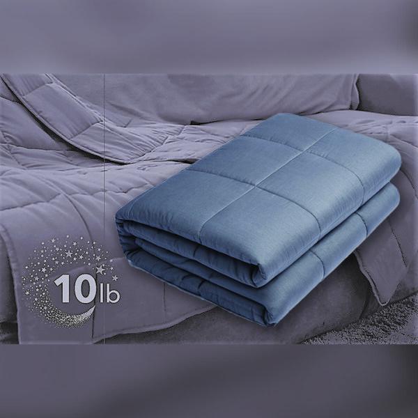Weighted Blanket_1